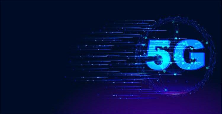 三季度中国市场迎来5G手机上市潮,国产品牌贡献第一波
