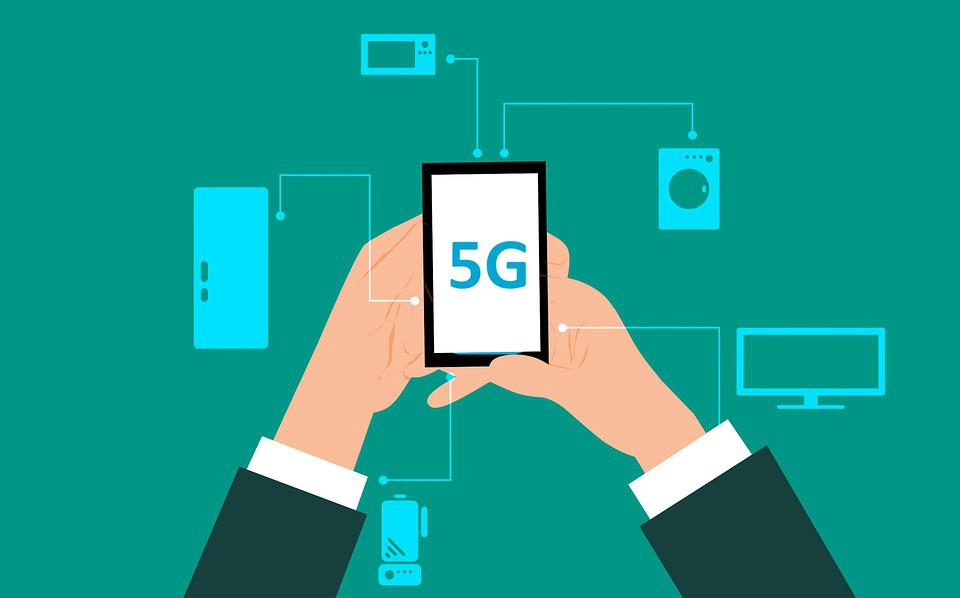 """中国移动""""5G+""""计划出炉,5G流量费用不会高于4G单价!"""