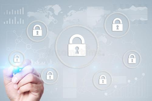 《电信网码号资源使用证书》颁发结果公示(2016 年第 16 批)